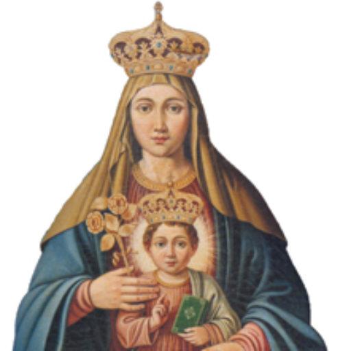 Radio Santa Maria dei Miracoli InBlu